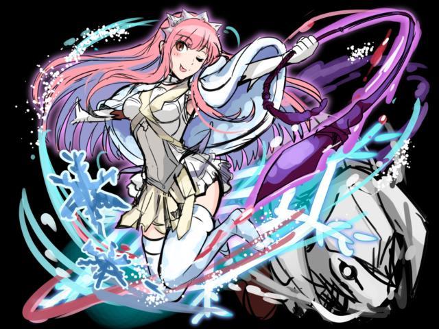 Fate/Grand Orderのエロ画像まとめ-10