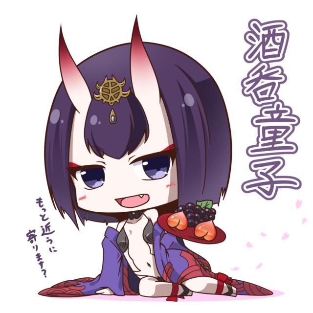 Fate/Grand Orderのエロ画像まとめ-53
