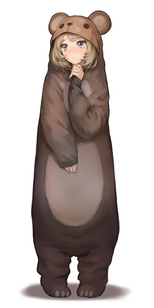 デレマス 高垣楓さんのエロ画像まとめ その2-12