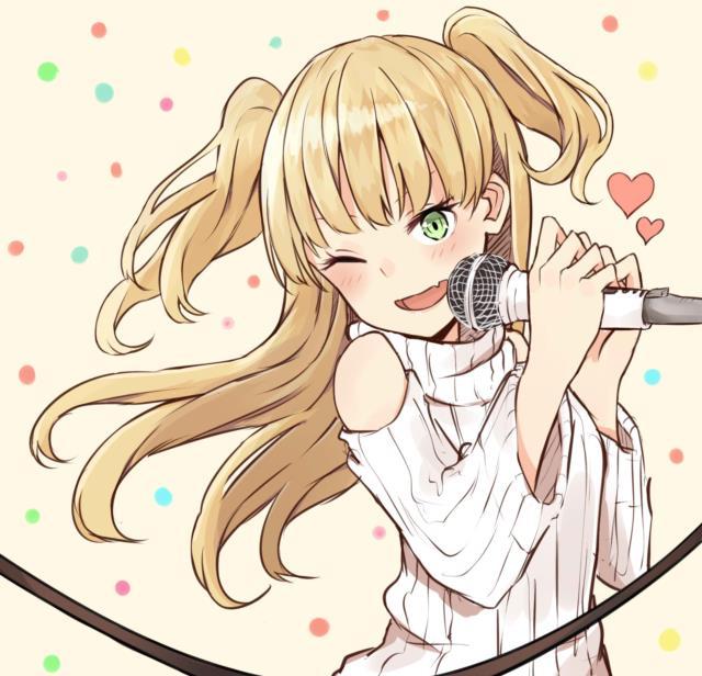 城ヶ崎莉嘉ちゃん(デレマス)の妹かわいいエロ画像まとめ-28