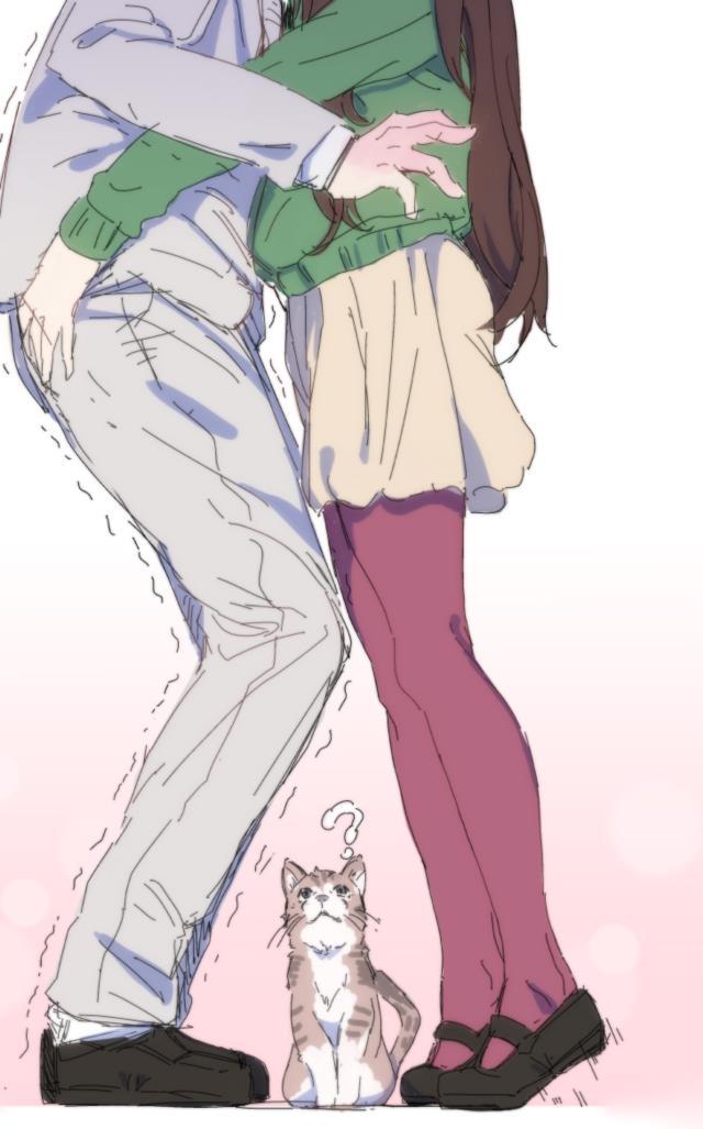 玉坂マコトちゃん(ナナシス)のエロ画像まとめ お兄ちゃんと呼ばれる幸せ・・・?-3