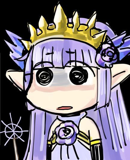 リリィちゃん(グラブル)のエロ画像まとめ かわええ・・・。もう■リコンと呼ばれても構わない!!!-10